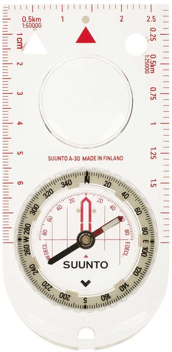 Linealkompass A30
