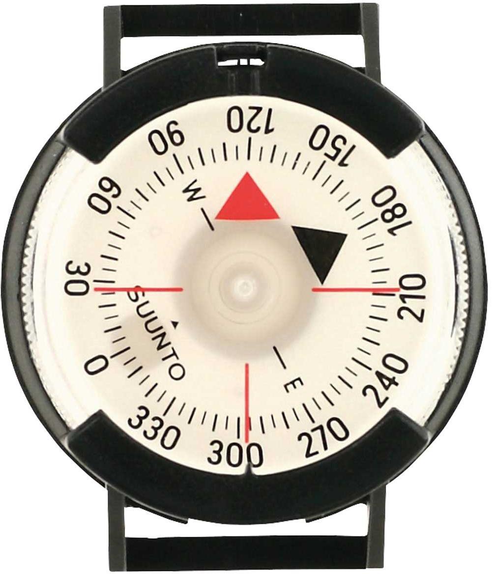 M9 ArmbandPeilkompass