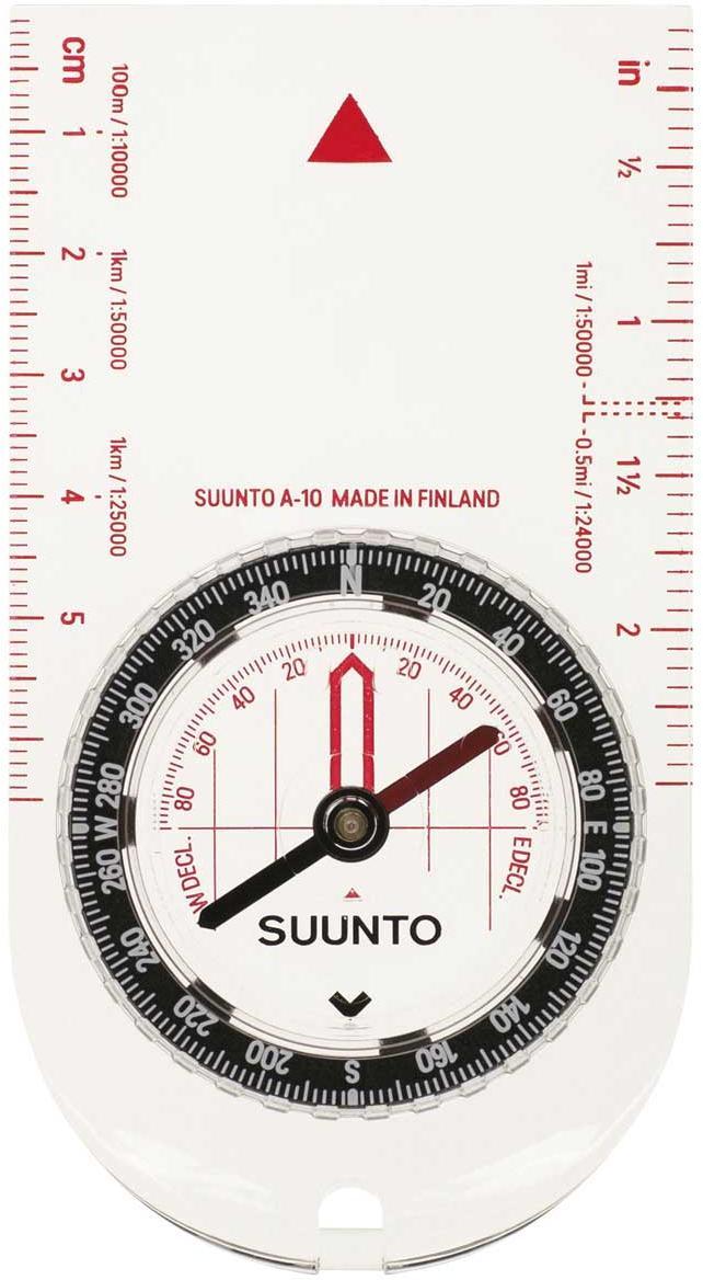 Kompass A10NH