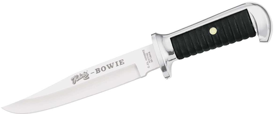 Bowie-Messer