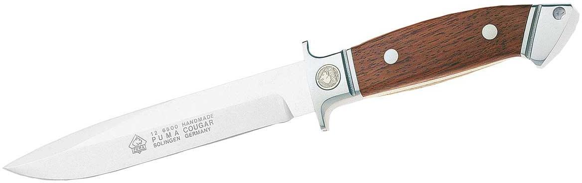Jagdmesser COUGAR 303816