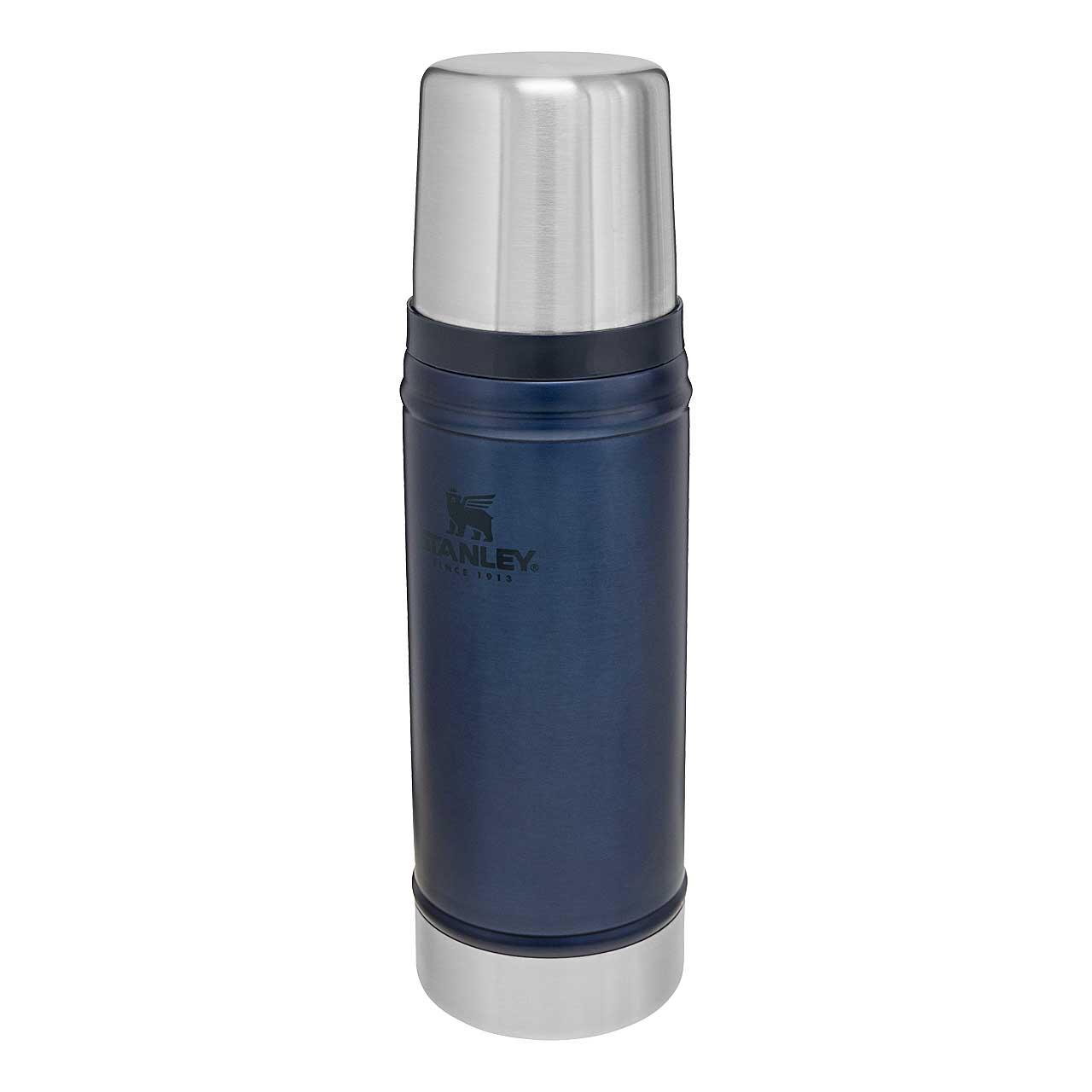Classic Vacuum Bottle 473 ml - Nightfalll