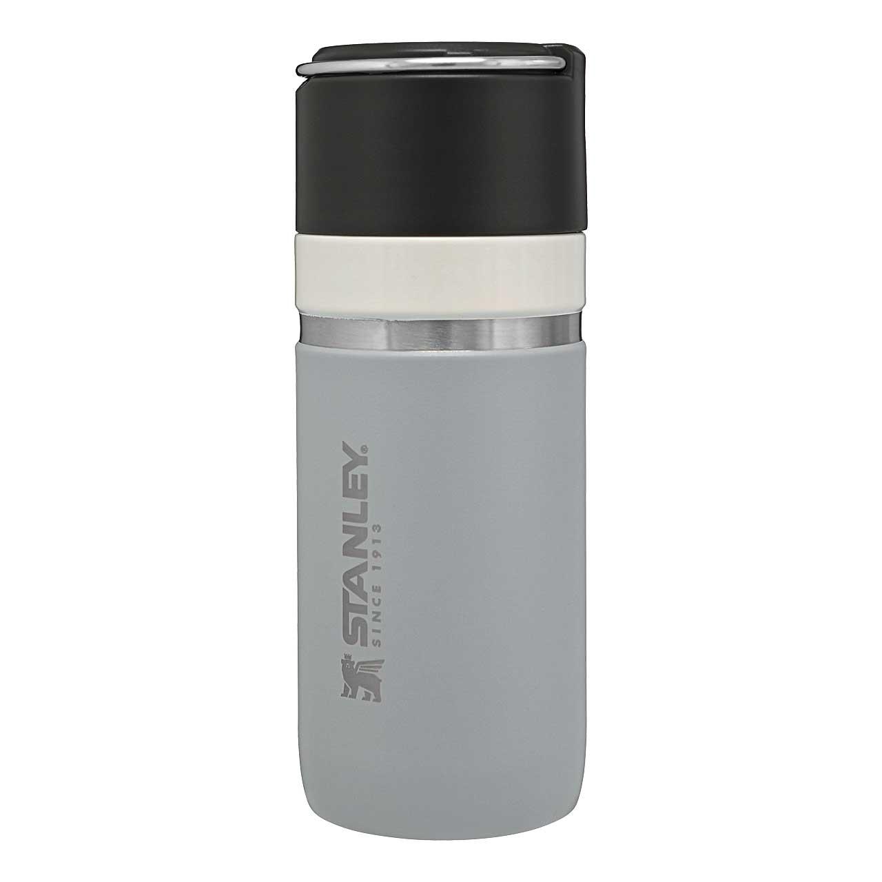Go Series Vacuum Bottle Ceramivac 473 ml - Granite