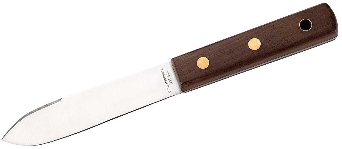 Matrosen-Messer