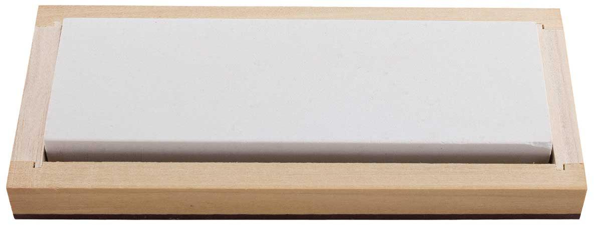 Bench Stone Körnung 800-1000