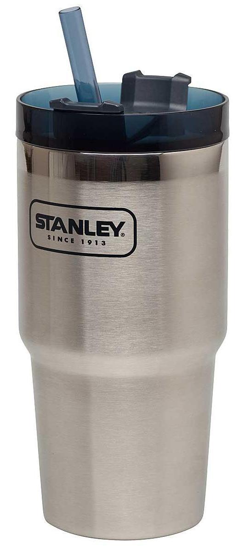 Vacuum Quencher 591 ml